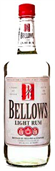 Bellows Light Rum